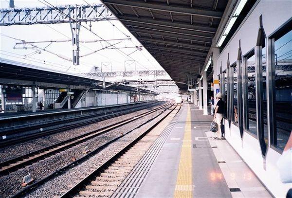 JR新幹線2.JPG
