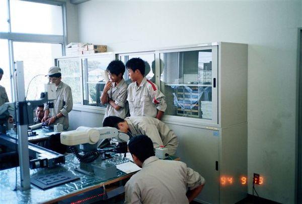 刈谷工高5.JPG