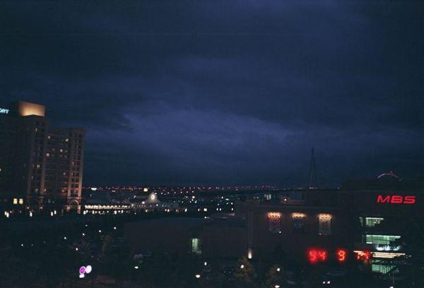 環球影城夜景.JPG