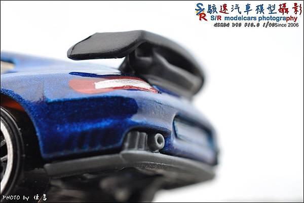 PORSCHE 997 GT2 by HOTWHEEL 009.JPG