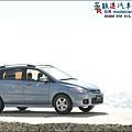 Mazda 5 by 原廠精品 003.JPG