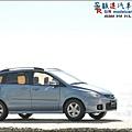 Mazda 5 by 原廠精品 004.JPG