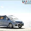 Mazda 5 by 原廠精品 005.JPG