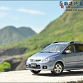 Mazda 5 by 原廠精品 006.JPG