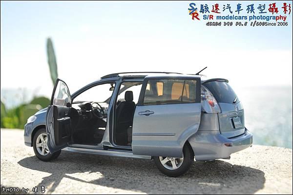 Mazda 5 by 原廠精品 012.JPG