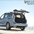 Mazda 5 by 原廠精品 013.JPG