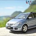 Mazda 5 by 原廠精品 015.JPG
