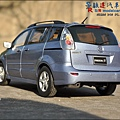 Mazda 5 by 原廠精品 048.JPG