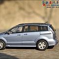 Mazda 5 by 原廠精品 049.JPG