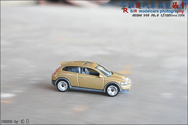 VOLVO C30 by Matchbox 018.JPG