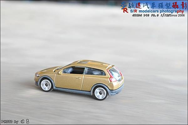 VOLVO C30 by Matchbox 019.JPG