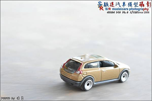 VOLVO C30 by Matchbox 023.JPG