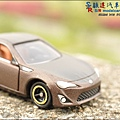 TOYOTA 86 My style by Tomica 003.JPG