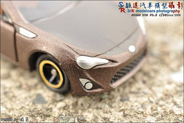 TOYOTA 86 My style by Tomica 004.JPG
