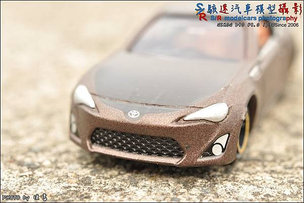 TOYOTA 86 My style by Tomica 005.JPG