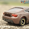 TOYOTA 86 My style by Tomica 008.JPG