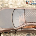 TOYOTA 86 My style by Tomica 010.JPG