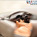 TOYOTA 86 My style by Tomica 011.JPG