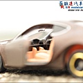 TOYOTA 86 My style by Tomica 012.JPG