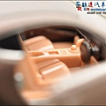 TOYOTA 86 My style by Tomica 013.JPG