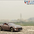 TOYOTA 86 My style by Tomica 015.JPG