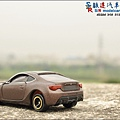 TOYOTA 86 My style by Tomica 016.JPG