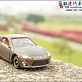 TOYOTA 86 My style by Tomica 017.JPG