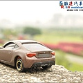 TOYOTA 86 My style by Tomica 018.JPG
