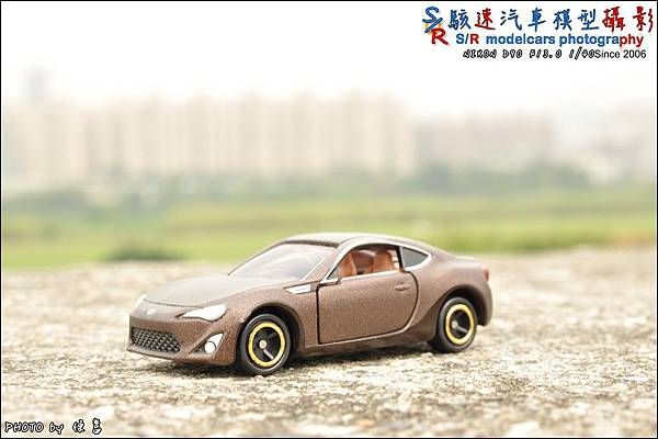 TOYOTA 86 My style by Tomica 019.JPG