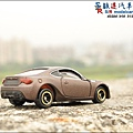 TOYOTA 86 My style by Tomica 021.JPG