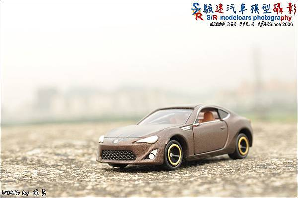 TOYOTA 86 My style by Tomica 022.JPG