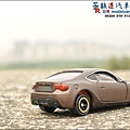 TOYOTA 86 My style by Tomica 023.JPG