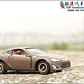 TOYOTA 86 My style by Tomica 024.JPG