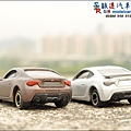 TOYOTA 86 My style by Tomica 026.JPG