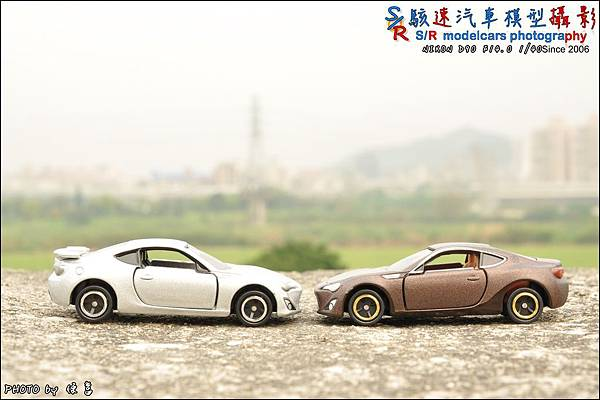 TOYOTA 86 My style by Tomica 027.JPG