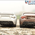 TOYOTA 86 My style by Tomica 028.JPG