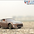 TOYOTA 86 My style by Tomica 032.JPG