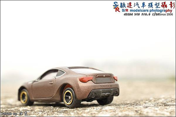 TOYOTA 86 My style by Tomica 033.JPG