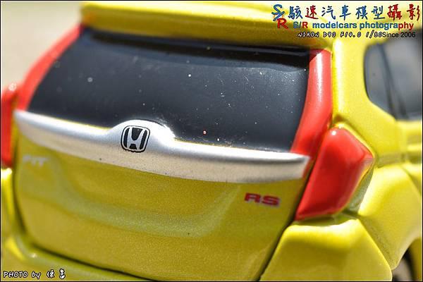Honda Fit III by Tomica 009.JPG