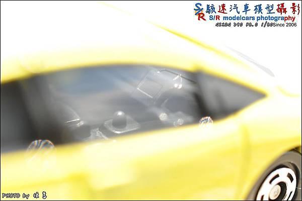 Honda Fit III by Tomica 010.JPG