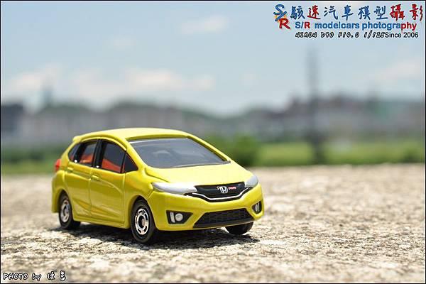 Honda Fit III by Tomica 013.JPG