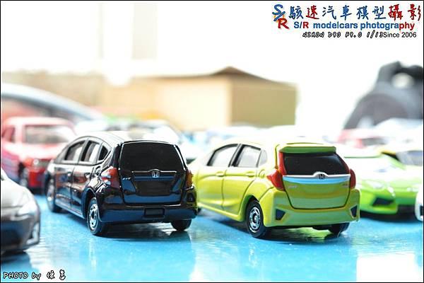 Honda Fit III by Tomica 034.JPG