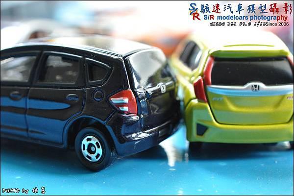 Honda Fit III by Tomica 035.JPG