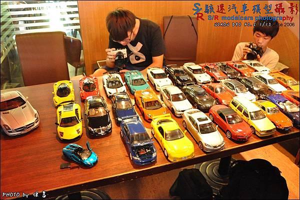 20150516車模鑑賞俱樂部_北區車聚 023.JPG