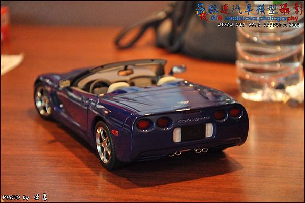 20150516車模鑑賞俱樂部_北區車聚 027.JPG
