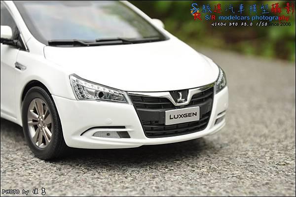 LUXGEN 5 sedan by 原廠精品 003.JPG
