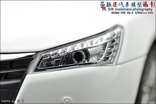 LUXGEN 5 sedan by 原廠精品 004.JPG
