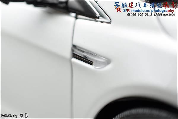LUXGEN 5 sedan by 原廠精品 008.JPG