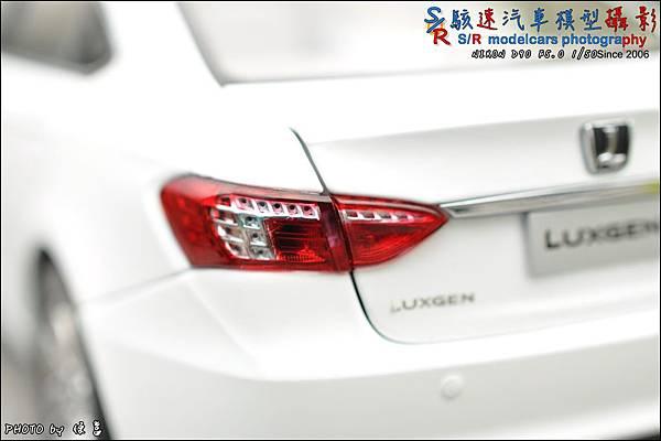 LUXGEN 5 sedan by 原廠精品 011.JPG