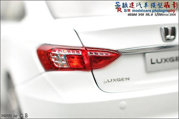 LUXGEN 5 sedan by 原廠精品 012.JPG